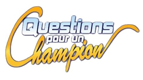 Question Pour Or Fichier Questions Chion Logo Png D 233 Sencyclop 233 Die Wikia
