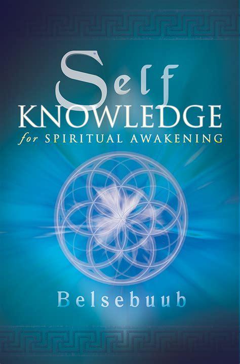 site map spiritual awakening network index page spiritual enlightenment dating