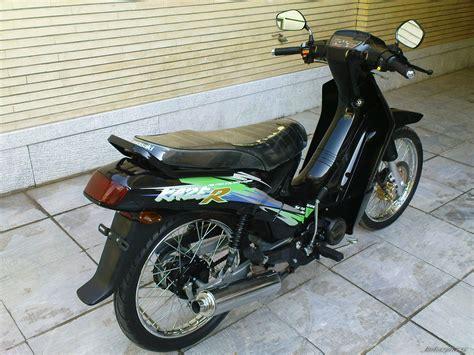 Kawasaki Kaze R bikepics 2000 kawasaki kaze r