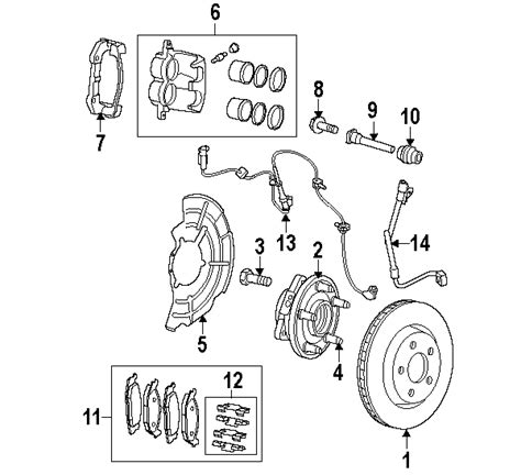 jeep oem parts diagram 2007 2015 jeep oem parts diagram 2007 free engine image