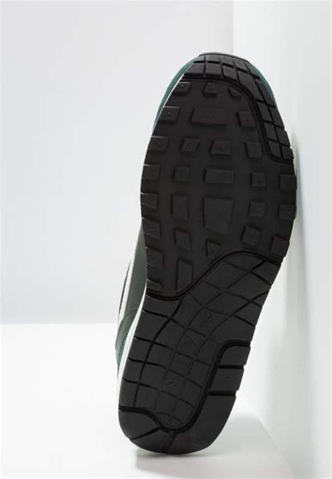 sneaker nike herren air max  outdoor greensailblack