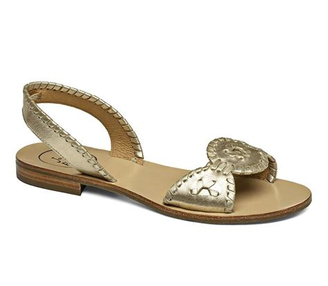Berties Jackie O Silver Sandals by 100 Best Images About Let S Shop Sandals On