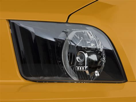 image  ford mustang  door coupe shelby gt headlight size    type gif