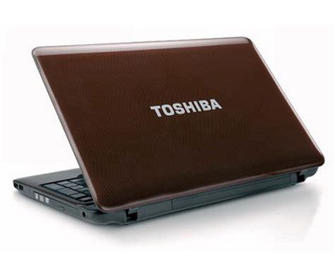 Hardisk Toshiba L745 toshiba satellite l745 i3 2nd laptop price