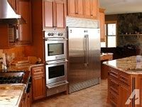 Kitchen Cabinets For Sale In Louisville Ky Kitchen Cabinets All Wood 10x10 For Sale In Louisville