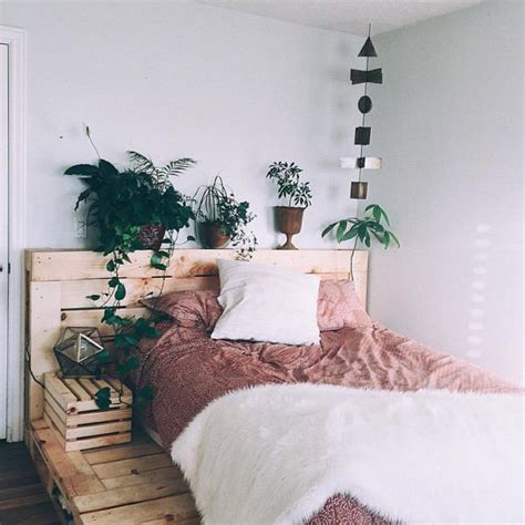 616 best images about apartment decor on pinterest room decor ideas free online home decor techhungry us