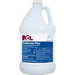 Non Acid Disinfectant Bathroom Cleaner by Surface Cleaners Rest Room Cleaners Chemicals