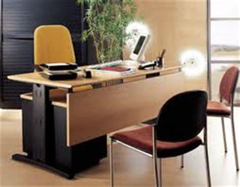 ufficio feng shui arredare ufficio in stile fengshui