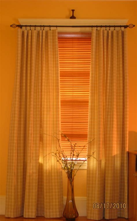 flat panel curtain best fabric store online drapery and upholstery fabric