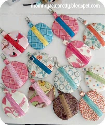 sewing christmas crafts 221 best sew wallets tissue covers key fobs images on sewing ideas sewing crafts