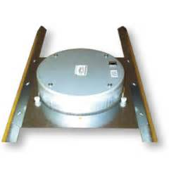 cyberdata  ceiling mount bracket