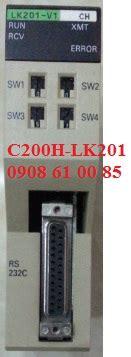 Omron Plc Cp1h Xa40dr A Cp1hxa40dra 24 Input 16 Output 100 240vac Pc85 1 trung t 226 m thiẠt bá ä iá n ä á c quang electric bẠng gi 225 plc