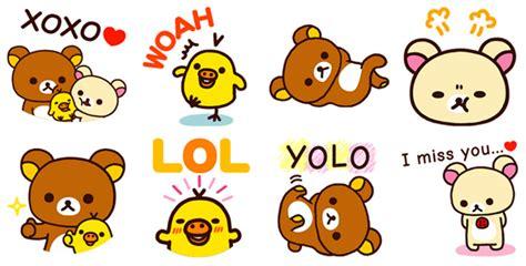 stickers poemas de amistad gratis c 243 mo descargar y descubrir los mejores stickers en facebook