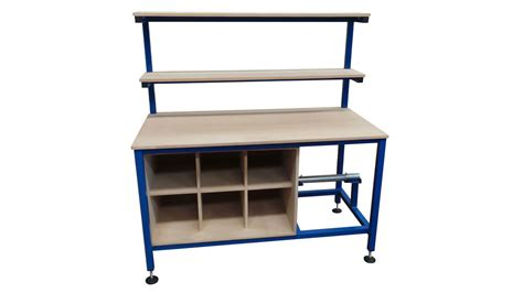 bench suit packing bench spaceguard packing benches