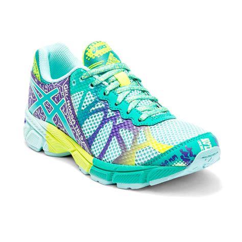 asics toddler shoes asics gel noosa tri 9 gs running shoes