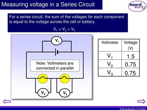 circuits in series how to 28 images best ohms in