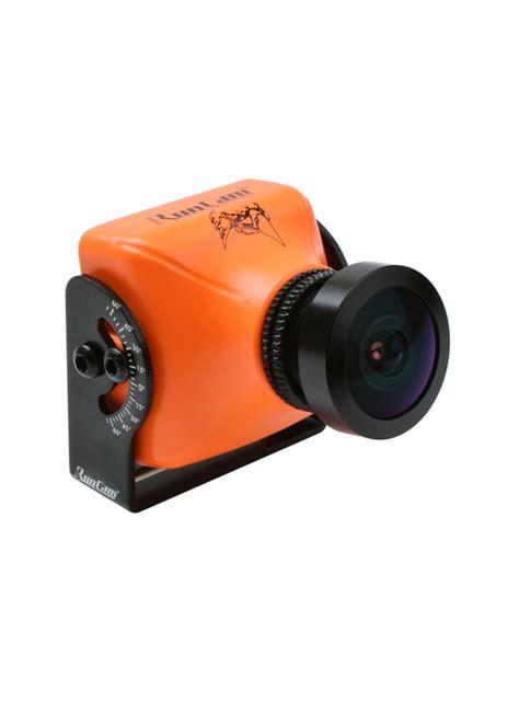 camara fpv runcam eagle mini 800tvl fpv camera mount 5 17v 4 3 16 9
