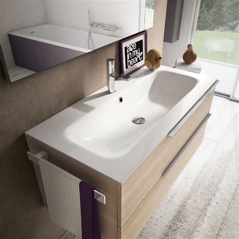 immagini mobili bagno moderni mobili bagno moderni my time ideagroup