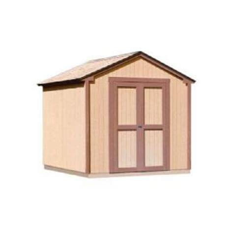 Portable Sheds Home Depot by Portable Wood Sheds From Home Depot Sheds Structures Outdoor