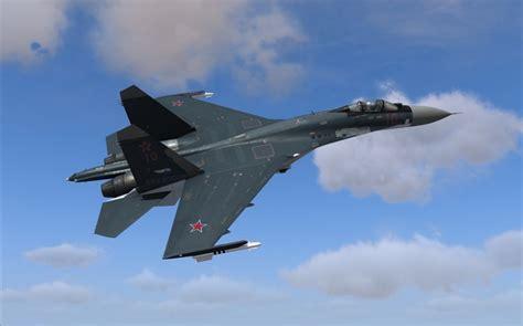 best fighter jet top ten best fighter jets in the world