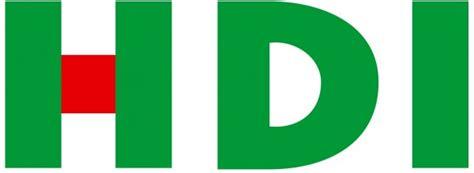 Auto Versicherung Hdi by Partnergesellschaften Der Finanzberater At
