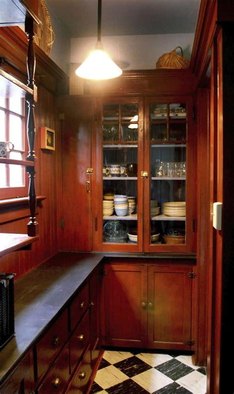 vintage kitchens craftsman kitchen kitchen