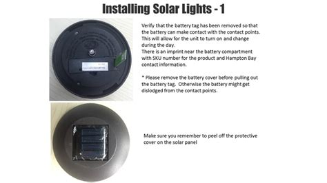 hton bay solar path lights home depot contact information home design 2017