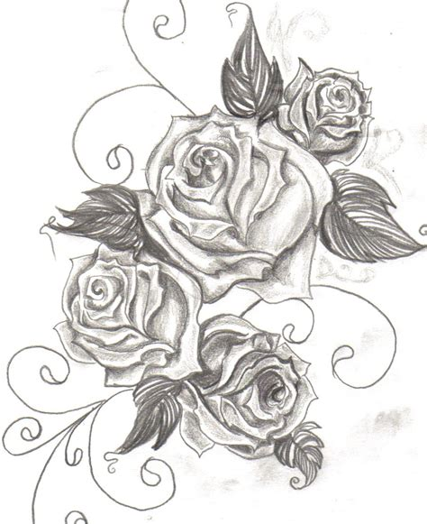 black grey tattoo designs black and grey designs fantastic
