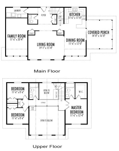 cedar homes floor plans amherst family custom homes post beam homes cedar homes plans