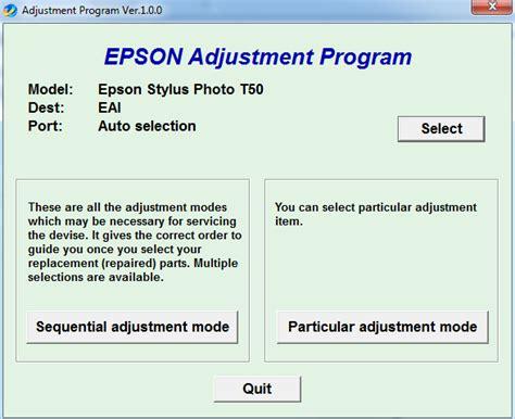 epson t60 adjustment program ziddu m 225 y in epson t60 b 225 o lỗi hai đ 232 n