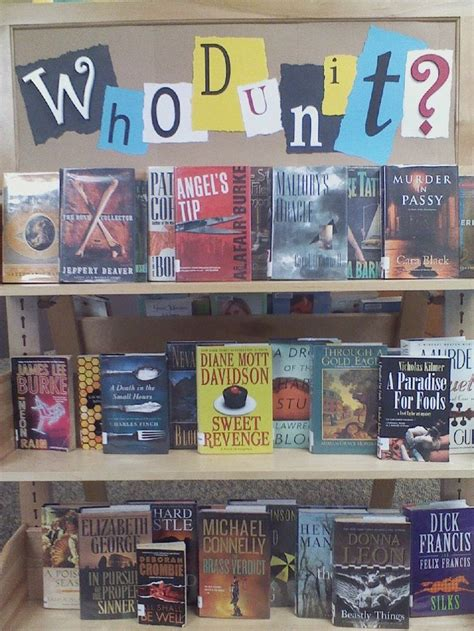 book display ideas best 20 library book displays ideas on pinterest book