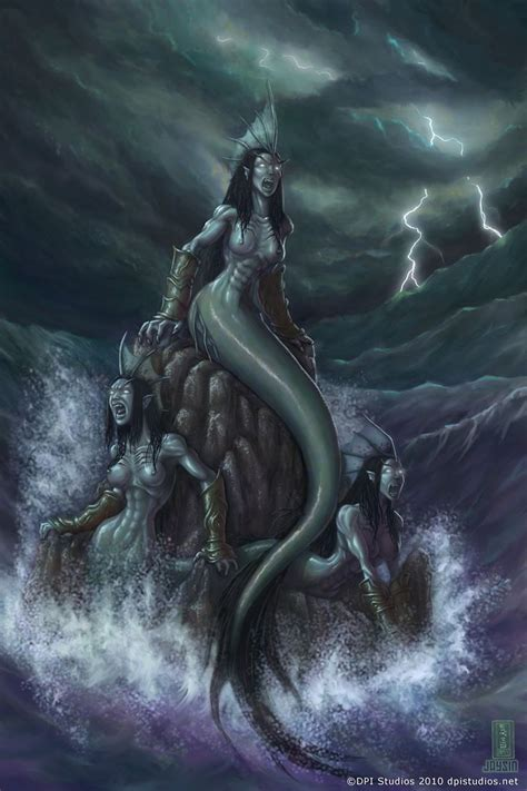 creatures greek mythology this is about the mythical creature siren for the sirens