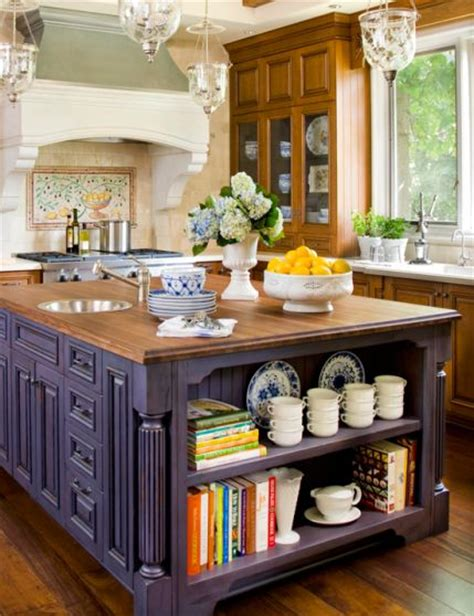 great storage ideas for small kitchen home pinterest eggplant colored island decor pinterest kitchen