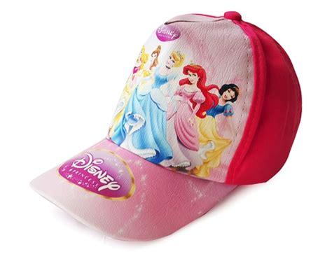 Sale Topi Anak Pony Pink topi pony toko bunda