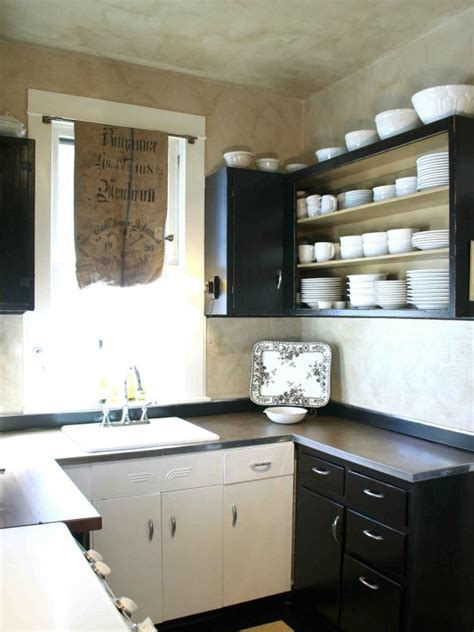 kitchen cabinets should you replace or reface hgtv cabinets should you replace or reface diy