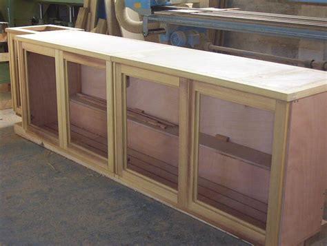 giardino mobili esterno mobili legno esterno vendita legno genova legnami cordano