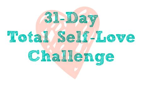 31 days of loving where you live day 24 teen girls room 31 day self love ctworkingmoms