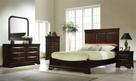 Bedroom Furniture Canada Pc Bedroom Set Toronto Furniture Bedroom Furniture Sets Canada