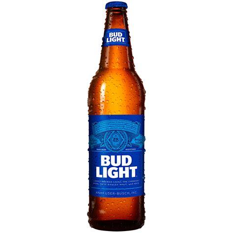 24 oz bud light how many calories in a bud light bottle lightneasy
