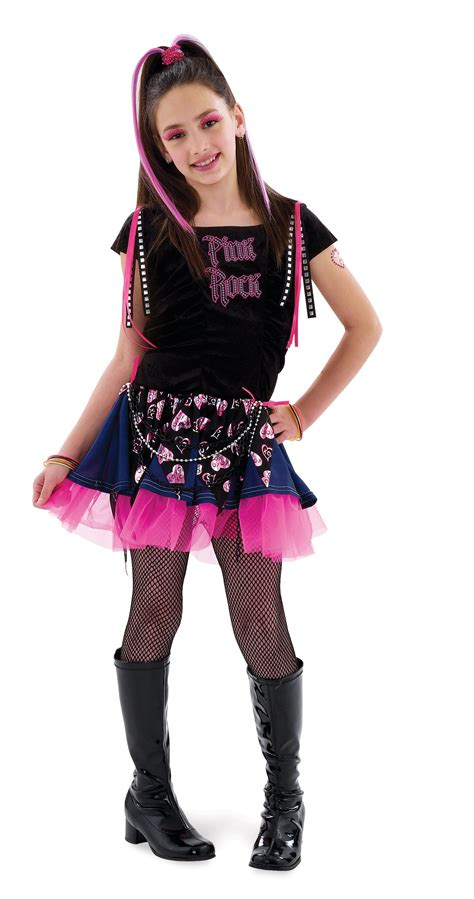 80s rock star costume ideas 46 rock costume ideas college girl halloween costume