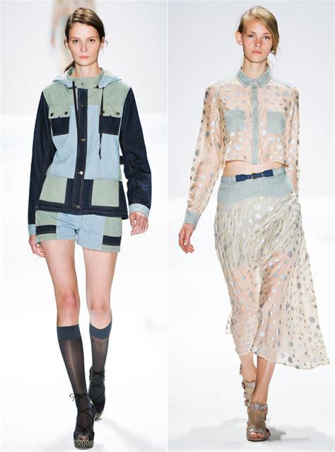 trend fashion feminim dress seksi