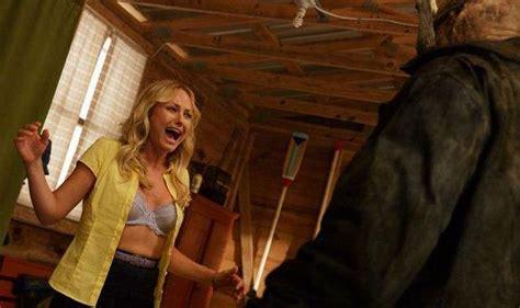 film horror hot ranking the 10 best final girls in horror movie history