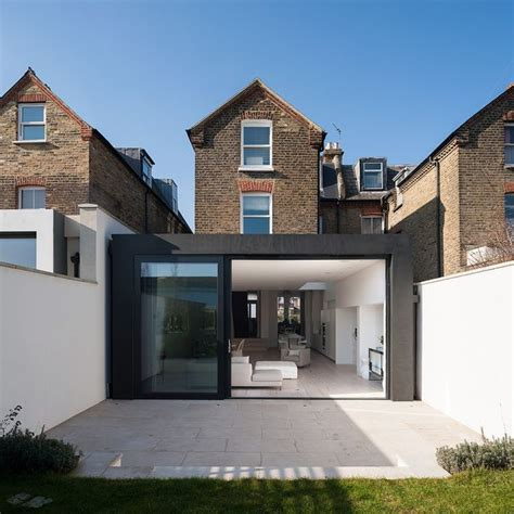 Building Extensions Bromley ? Some Ideas for Your Home