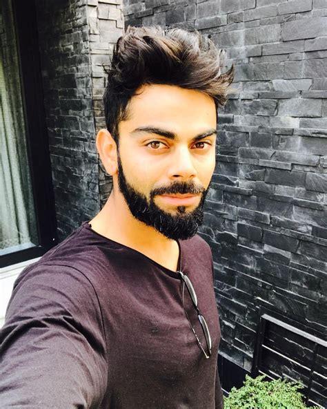 virat latest beard style imagea 2017 latest beard cut wallpaper virat kohli beard 2017 looks