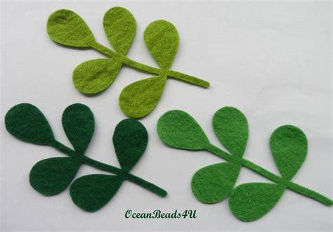 pattern for felt leaves the 25 best felt leaves ideas on pinterest felt flowers