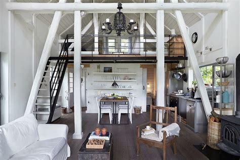 suche wohnzimmer wohnzimmer einrichten landhausstil suche wohnen