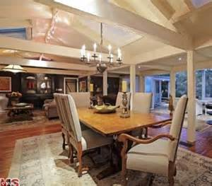 Sally Field downsizes and purchases a new $2.3 million Los Angeles home Daily Mail Online