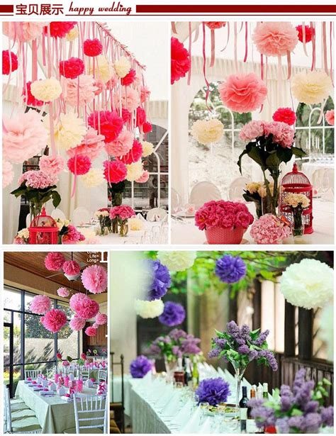 Wedding Backdrop Taobao by The Ultimate Taobao Wedding Shopping List 26 Must Buy