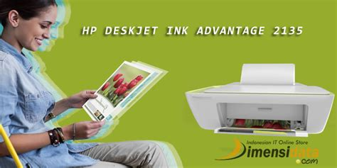 Dan Spesifikasi Printer Hp 2135 update harga printer hp deskjet ink advantage 2135 terbaru 2018
