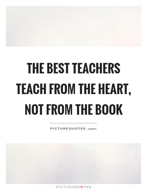 new book teaches how to quot break the book quotes book sayings book picture quotes page 4